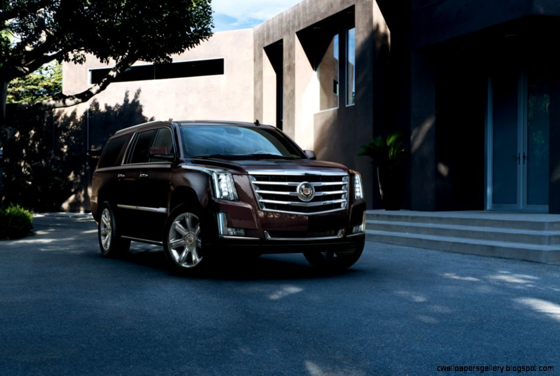 Poughkeepsie Luxury Car lease at Hudson Cadillac Buick GMC