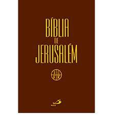 imprescindible una lectura de la Biblia y sus versículos.