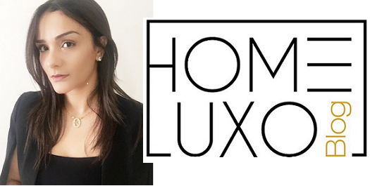 BLOG HOME LUXO
