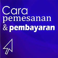 Cara Order Jelly Gamat