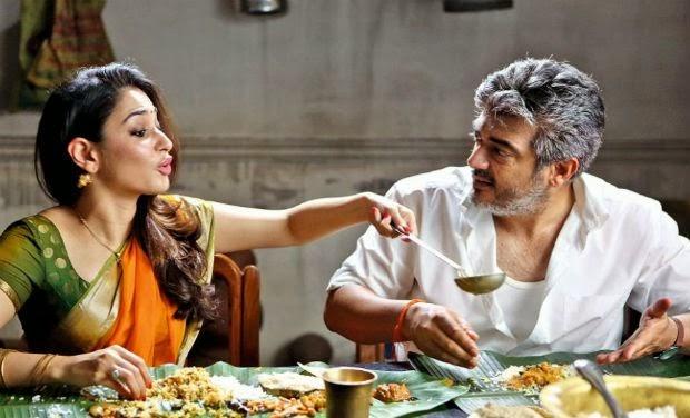 Ajith Veeram Latest Stillshq Atozsongsnew Latest Film News