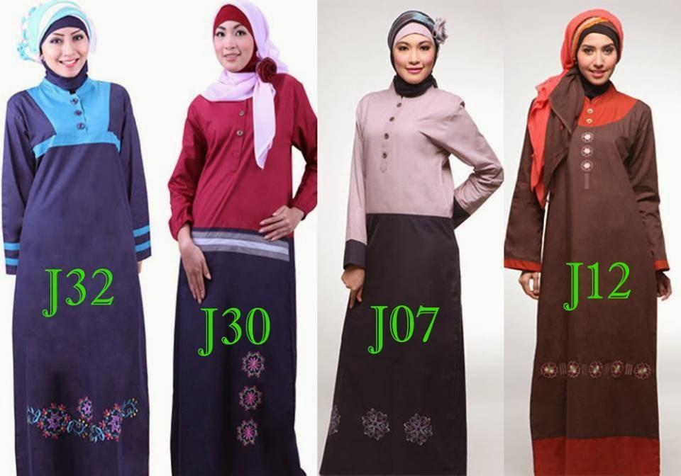 Busana Muslim Yang Selalu Dicari Wanita Cara Memilih Baju