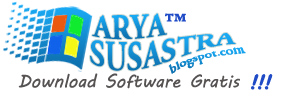 Download Software Gratis Full Version