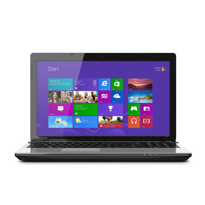 Toshiba Satellite C55-A5282