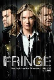 >Fringe 4×18