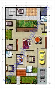 floor plan oo