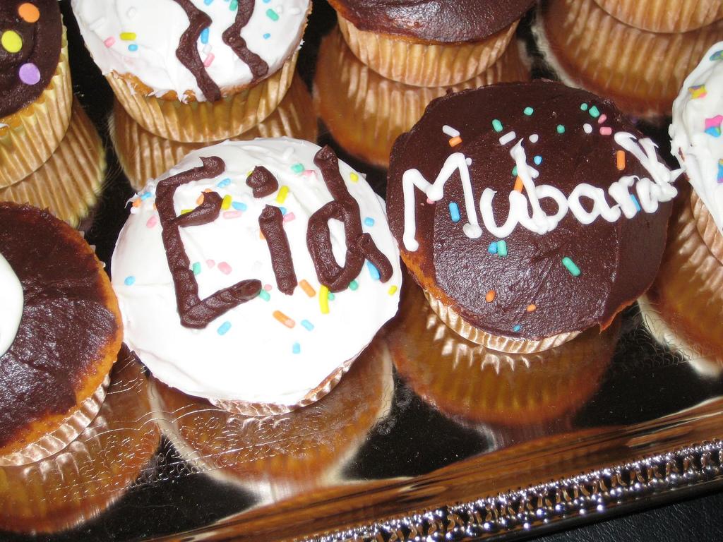Fantastic Wallpaper Love Eid Mubarak - Eid-Mubarak-2011-Wallpapers-706958  You Should Have_202955.jpg