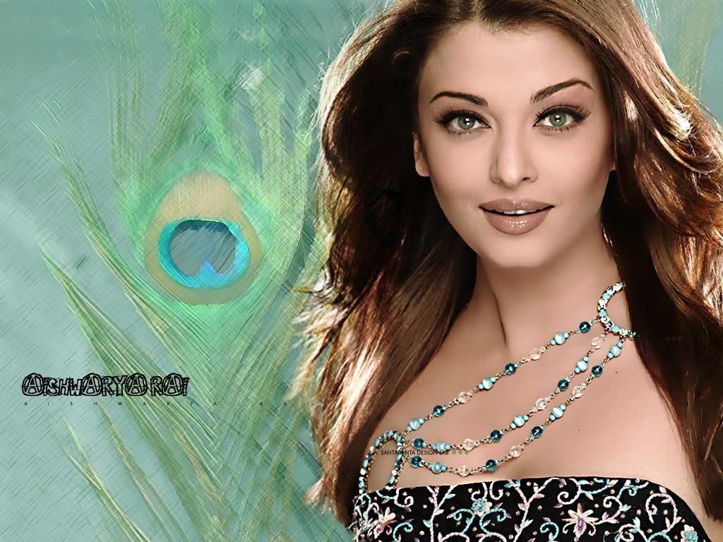 http://3.bp.blogspot.com/-y8uhXeNE9eY/TocIuDUwp9I/AAAAAAAAAKs/aAKQ7hJuycY/s1600/Aishwarya-Rai-Hot-Pictures.jpg