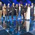 Lituânia: LRT selecionou primeiros 5 finalistas