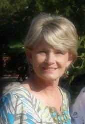 Joanne Mock