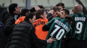 Sassuolo-Juve Stabia-serie-B-winningbet-pronostici-calcio-anticipo