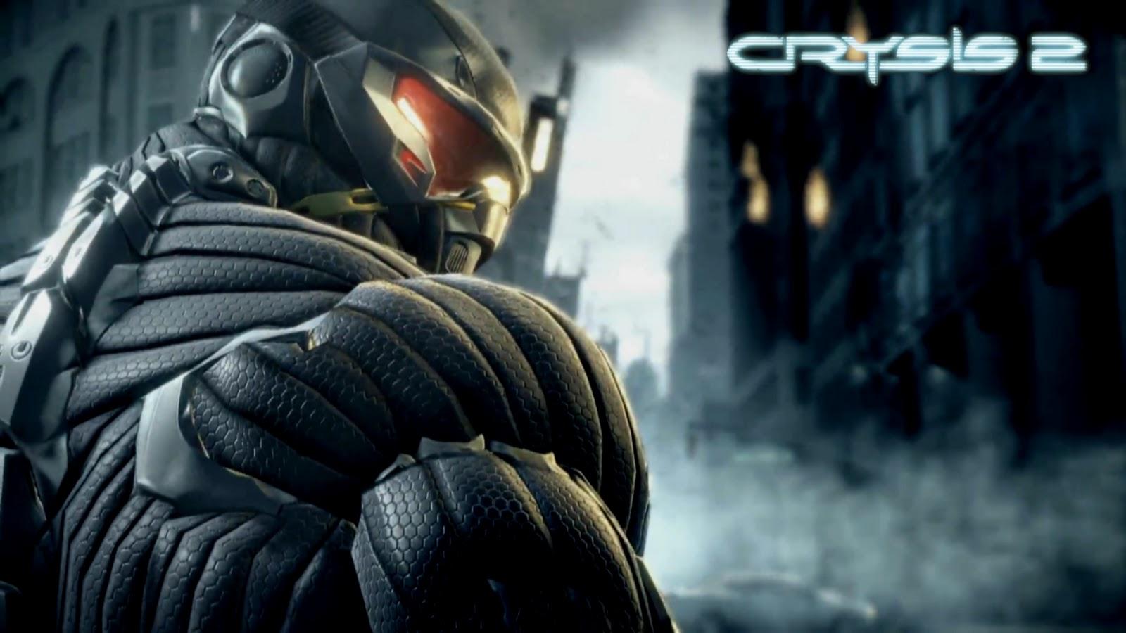 http://3.bp.blogspot.com/-y8y7Oa3Vvi4/TZgsnerDotI/AAAAAAAAABo/f_QQeRE7Za0/s1600/crysis-2-wallpaper-superhero.jpg