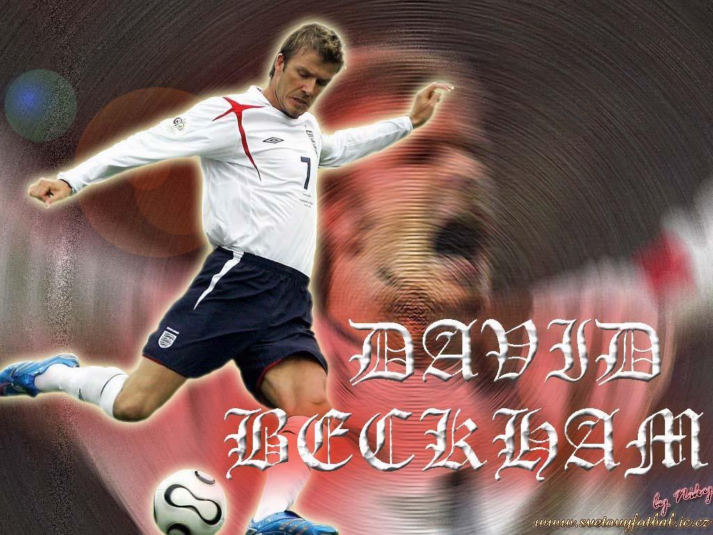 http://3.bp.blogspot.com/-y8zoRks9qgs/TgrTLBAZsyI/AAAAAAAAAA4/pYHjbKNpUyQ/s1600/David+Beckham+wallpapers_02.jpg