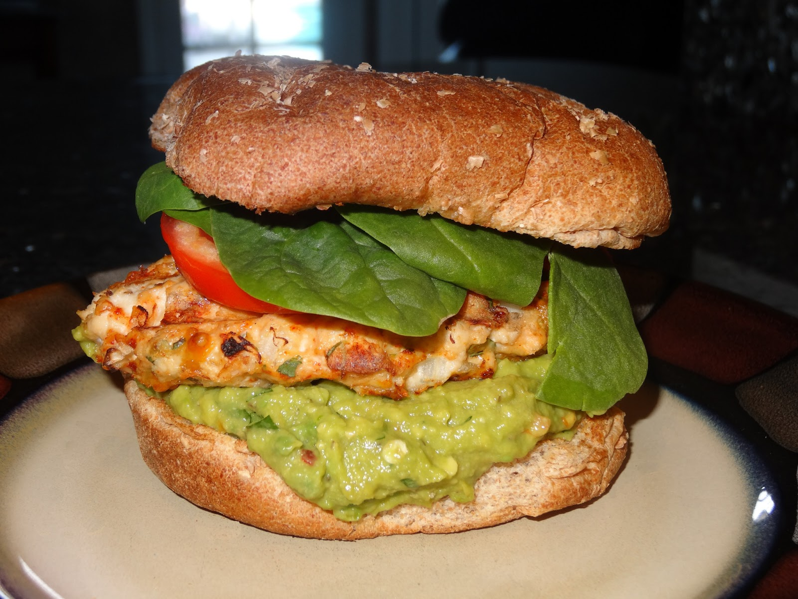 Cheddar+Jalapeno+Chicken+Burgers+with+Guacamole.jpg