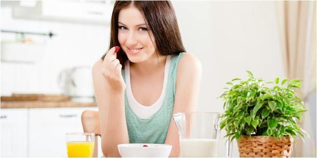 Mau Diet Cepat Kurang Dari 7 Hari ini caranya - weberita.com