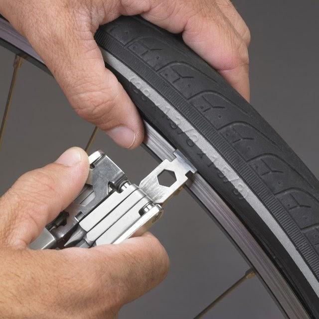 Functional and Useful Bike Multi-Tools (15) 5