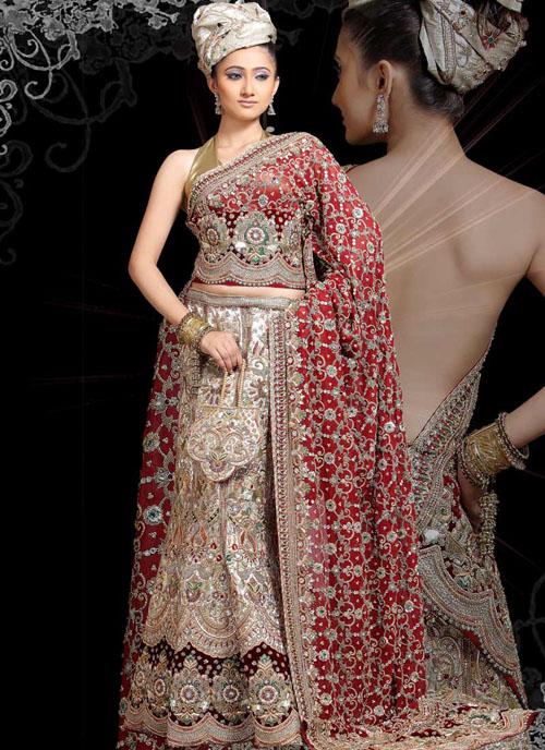 Shella mode robes de mariage indien for Robes de mariage indien en ligne