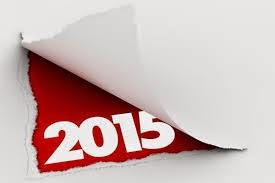 Urutan Agenda Penerimaan CPNS 2015