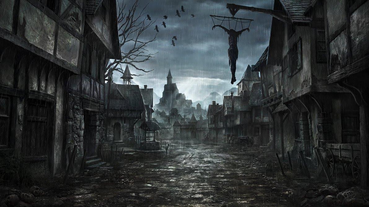 Igreja Contemporânea Faz Parte De Profecia Assustadora E As Massas Não Percebem