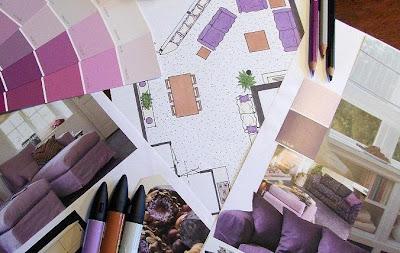Interieur huis for Ver eigen huis