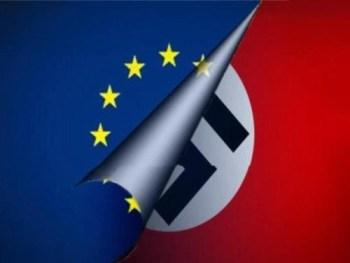 http://3.bp.blogspot.com/-y94nNCLa8wc/UZ8o0lgWHOI/AAAAAAABG0k/dh7RJrg6wr8/s1600/europa-nazi.jpg