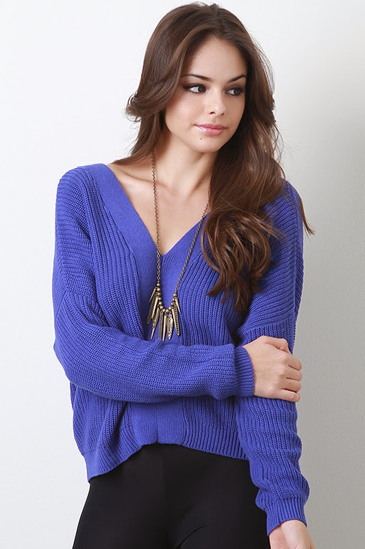 http://www.urbanog.com/Corset-Closure-Knit-Sweater_196_49913.html