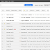 A preview of Gmail's new look