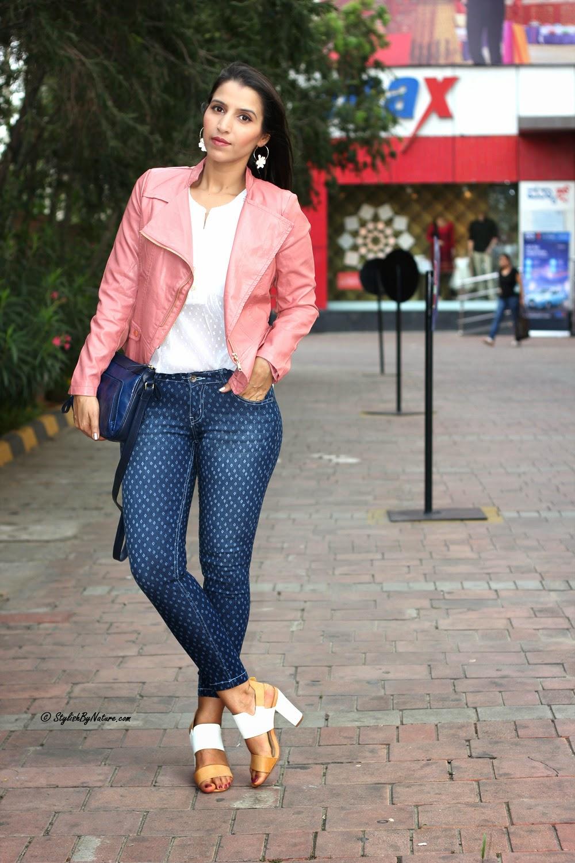 College girl fashion blog 38