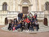 Gubbio 2013