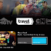 Sling TV brings cable to Xbox One