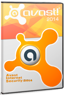 Baixar o Avast Free Anti Virus 9 (2014) Final + Serial até 2095. Baixar Grátis e Completo + Serial.