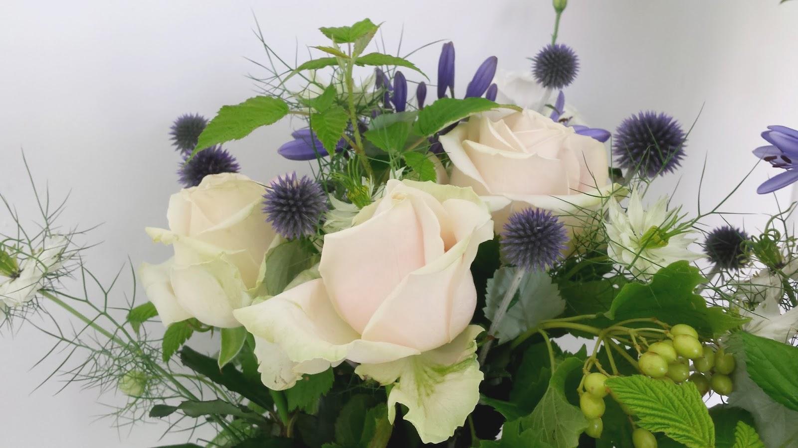 la petite boutique de fleurs fleuriste mariage lyon fleuriste mariage rh ne look total purple. Black Bedroom Furniture Sets. Home Design Ideas