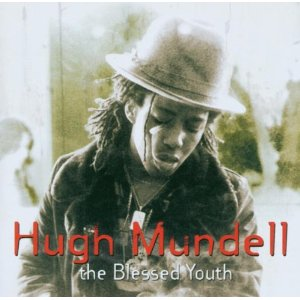 Hugh Mundell - The Blessed Youth (Reggae)