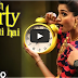 Abhi Toh Party Shuru Hui Hai VIDEO Song | Khoobsurat | Badshah | Aastha | Sonam Kapoor