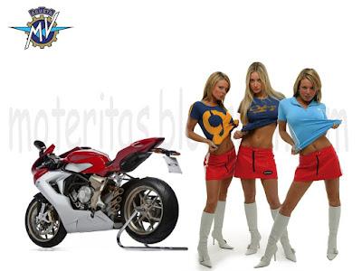 motos-chicas-agusta-pisteras-deportivas-wallpaper-cristiano-ronaldo-mondial