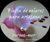 FIESTA DE ENLACES