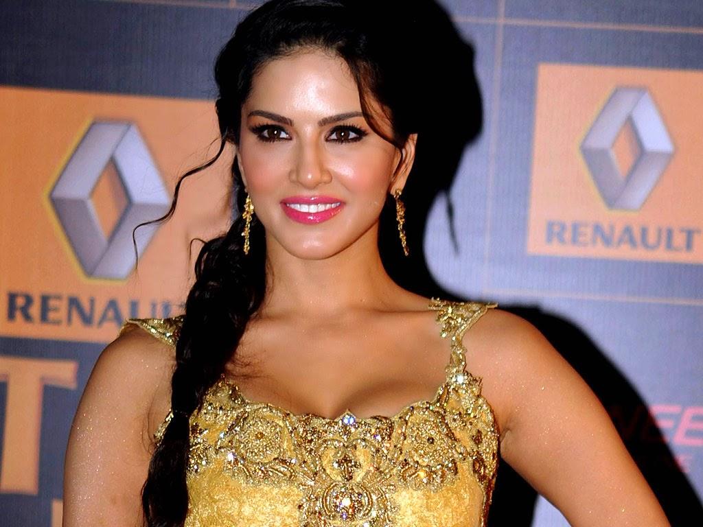 Bollywood Actress HD Wallpapers Hollywood Actress HD Wallpapers South