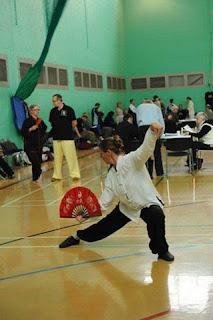 BMT - Martial Arts Tecniques