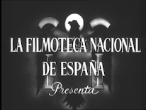 El Cine Español