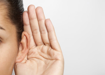 Homeopathy treatment for hearing loss in chennai