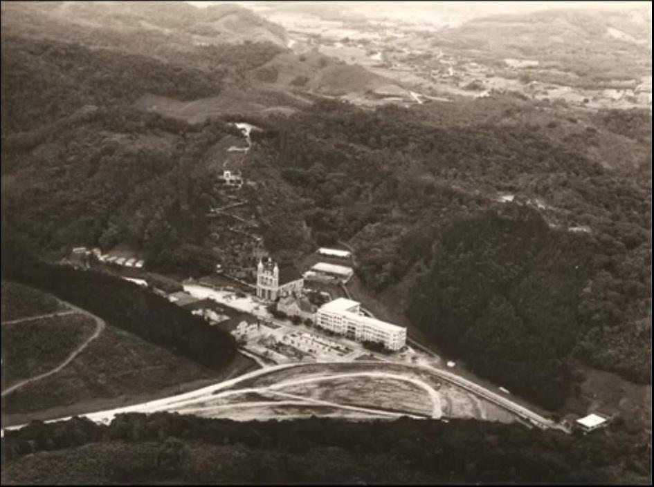 Década 1970
