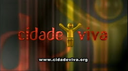 Web TV - Cidade Viva