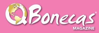 Bonecas Quase Reais