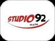 radio-studio-92-online