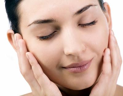 tips cara merawat wajah yang baik