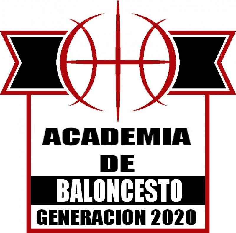Academia de Baloncesto Generación 2020 de Panamá
