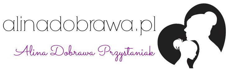 alinadobrawa.pl