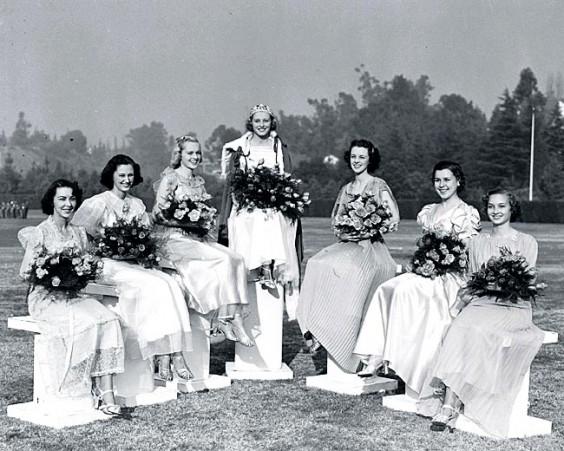 1938-queen-cheryl+walker.jpg