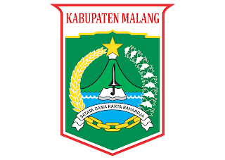 download Kabupaten Malang Logo Vector