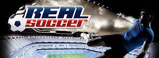 Real-Soccer-Online